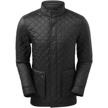textil Herre Jakker 2786 TS036 Black