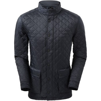 textil Herre Jakker 2786 TS036 Navy