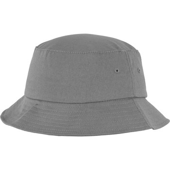 Accessories Hatte Flexfit By Yupoong YP039 Grey