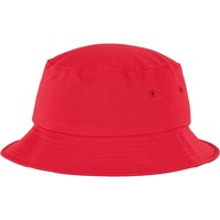 Accessories Hatte Flexfit By Yupoong YP039 Red