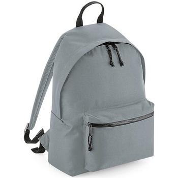 Tasker Rygsække  Bagbase BG285 Grey