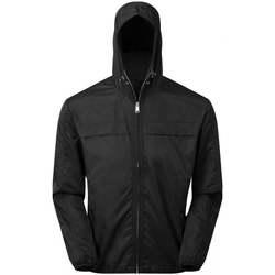 textil Herre Jakker Asquith & Fox AQ201 Black