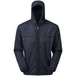 textil Herre Jakker Asquith & Fox AQ201 Dark Navy