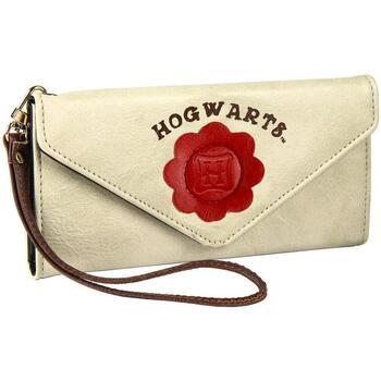 Tasker Dame Håndtasker m. kort hank Harry Potter  Cream