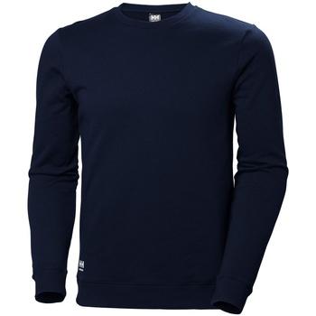 Sweatshirts Helly Hansen  79208