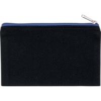 Tasker Penalhus Kimood KI0720 Black/Royal Blue