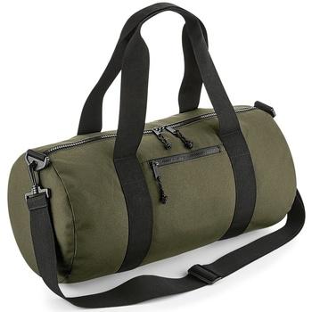 Tasker Sportstasker Bagbase BG284 Military Green