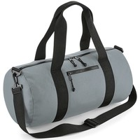 Tasker Sportstasker Bagbase BG284 Pure Grey