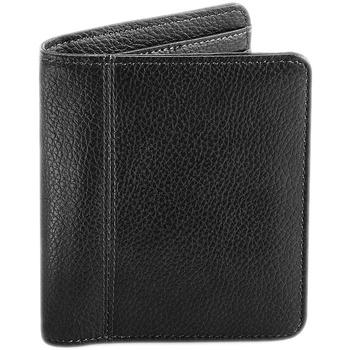 Tasker Tegnebøger Quadra QD890 Black
