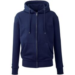 textil Herre Sweatshirts Anthem AM02 Oxford Navy