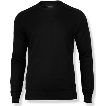 textil Herre Sweatshirts Nimbus NB91M Black