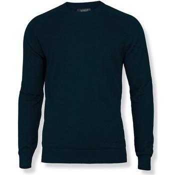 textil Herre Sweatshirts Nimbus NB91M Navy