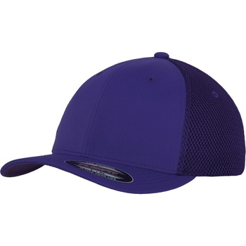 Accessories Kasketter Flexfit By Yupoong YP051 Purple