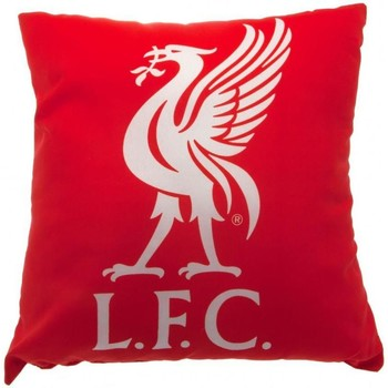 Indretning Puder Liverpool Fc Taille unique Red
