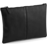 Tasker Bæltetasker & clutch  Quadra QD889 Black