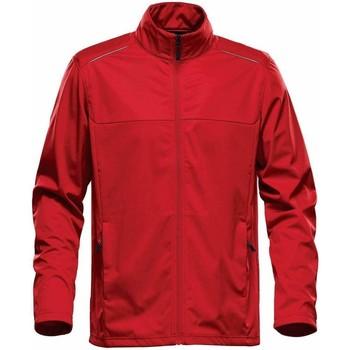 textil Herre Jakker Stormtech KS-3 Bright Red
