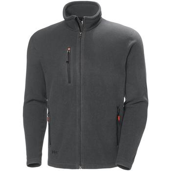 Sweatshirts Helly Hansen  72026
