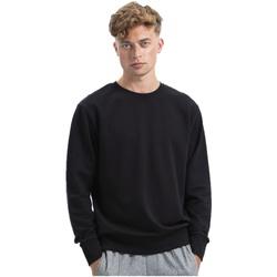 textil Sweatshirts Mantis M194 Black