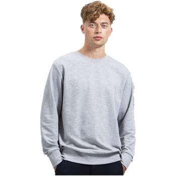 textil Sweatshirts Mantis M194 Grey Heather