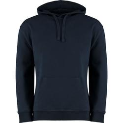 textil Herre Sweatshirts Kustom Kit KK333 Navy