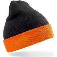 Accessories Huer Result Genuine Recycled RC930X Black/Orange