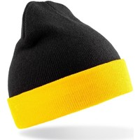 Accessories Huer Result Genuine Recycled RC930X Black/Yellow