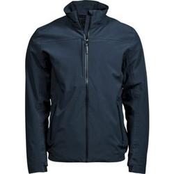 textil Herre Jakker Tee Jays TJ9606 Navy