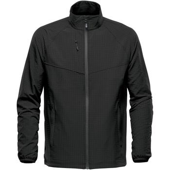 textil Herre Jakker Stormtech KPX-1 Black