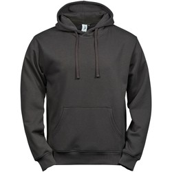textil Herre Sweatshirts Tee Jays TJ5102 Dark Grey