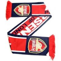 Accessories Halstørklæder Arsenal Fc  Navy/Red