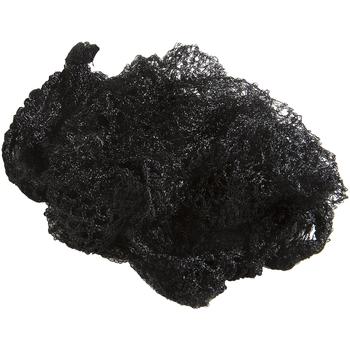 skoenhed Tilbehør til hår Hy Health  Black