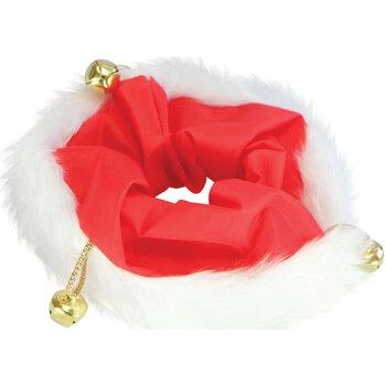 skoenhed Tilbehør til hår Showquest  Red/White