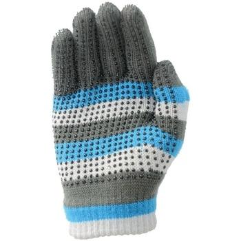 Accessories Handsker Hy5  Blue/Grey