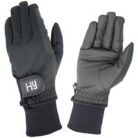 Accessories Handsker Hy5  Black