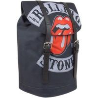 Tasker Rygsække  Rock Sax  Black