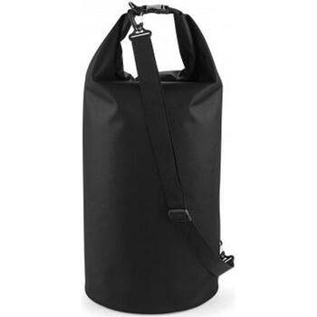 Tasker Bæltetasker & clutch  Quadra QX640 Black