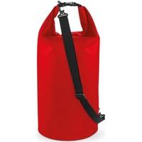 Tasker Sportstasker Quadra QX640 Red