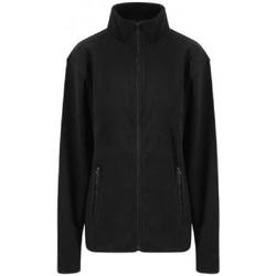 textil Sweatshirts Pro Rtx  Black