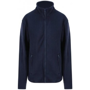 textil Sweatshirts Pro Rtx  Navy