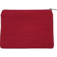 Tasker Penalhus Kimood KI0723 Crimson Red