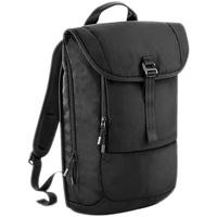Tasker Rygsække  Quadra QD560 Black