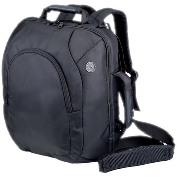 Tasker Rygsække  Kimood KI0903 Black