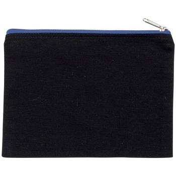 Tasker Punge Kimood KI0721 Black/Royal Blue