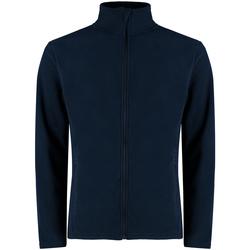 textil Sweatshirts Kustom Kit KK902 Navy