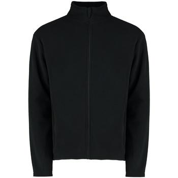 textil Sweatshirts Kustom Kit KK902 Black