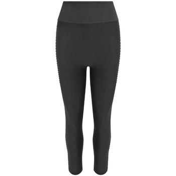 textil Dame Leggings Awdis JC167 Iron Grey