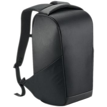 Tasker Rygsække  Quadra QD926 Black