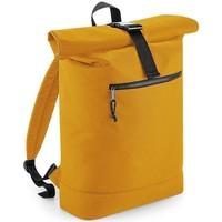 Tasker Rygsække  Bagbase BG286 Mustard