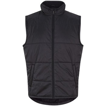 textil Herre Veste / Cardigans Pro Rtx RX551 Black
