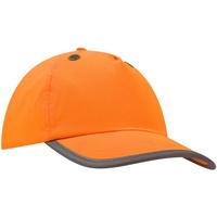 Accessories Kasketter Yoko YK550 Orange